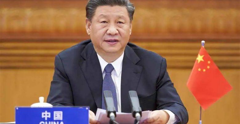 """أقرت-الصين-قانونًا-جديدًا-،-يمكنها-الآن-اتخاذ-""""إجراءات""""-ضد-أمريكا"""