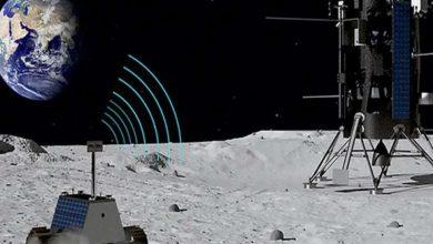 الآن-4g-على-القمر-أيضًا!-ناسا-أعطت-نوكيا-مثل-هذا-العقد-الكبير