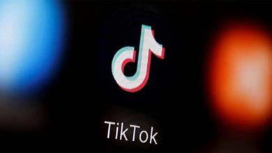رهبة-الصين:-باكستان-ترفع-الحظر-على-tiktok-في-10-أيام-فقط