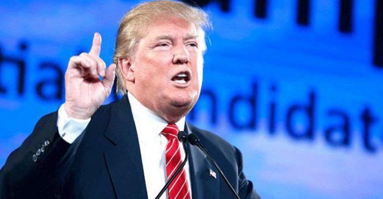 """إعلان-دونالد-ترامب-الكبير-عن-السودان-يمكن-أن-يترك-هذه-""""-العلامة-''"""