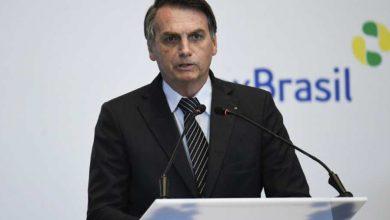 الآن-وجهت-البرازيل-ضربة-كبيرة-للصين-،-اتخذت-هذه-الخطوة-الكبيرة