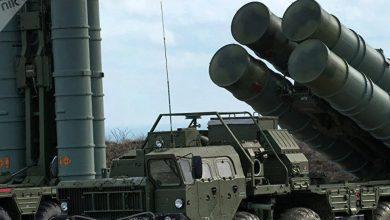 أمريكا-تقوي-تايوان-ضد-الصين-وستعطي-أسلحة-فتاكة-كثيرة-منها-135-صاروخا
