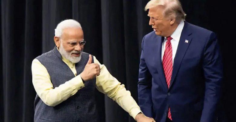 اختتمت-الصين-ما-يلي:-مناقشة-أمريكا-اللاتينية-والكاريبي-في-اجتماع-الهند-والولايات-المتحدة-اثنين-زائد-اثنين-،-قرار-مهم-بشأن-beca