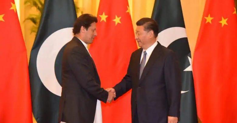 نظرًا-لتأسيس-جزيرتين-باكستانيتين-،-وتوسع-الصين-في-بحر-العرب-،-يمكن-لهذه-الموارد-أن-تذهب-إلى-جزء-من-التنين!