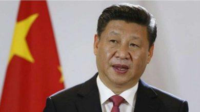 أزمة-غذاء-شرسة-في-الصين-،-وإيجاد-أرض-للإيجار-في-بلدان-أخرى
