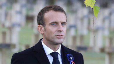 الإسلاموفوبيا:-دول-الخليج-احتشدت-ضد-فرنسا-وقاطعت-المنتجات-الفرنسية