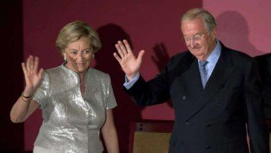 قاتل-قانونيًا-لمدة-عقدين-،-التقى-ملك-بلجيكا-السابق-أخيرًا-ابنته