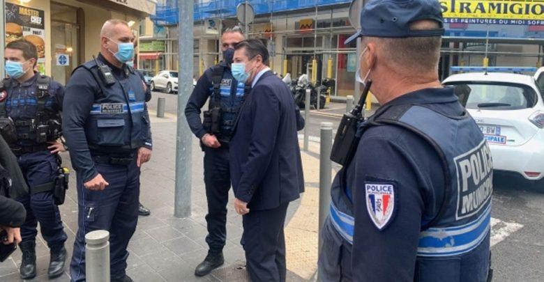 """فرنسا:-3-قتلى-في-هجوم-ارهابي-،-وذبحوا-رقبتها-وهم-يهتفون-""""الله-هو-أكبر"""""""
