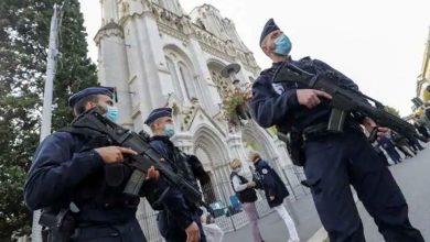 فرنسا:-ضحية-هجوم-إرهابي-قال-هذا-الكلام-العاطفي-قبل-أن-يموت