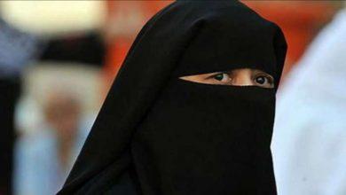 سعودية-عالقة-في-براثن-شرعي-تتوسل-لإعادة-طفلها