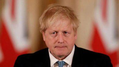 رئيس-وزراء-المملكة-المتحدة-يفكر-في-تنفيذ-الإغلاق-بسبب-covid-19