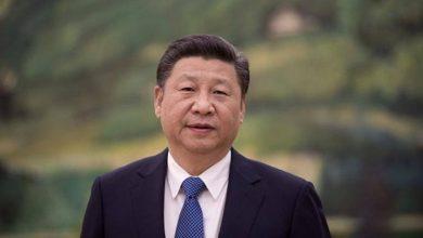 الصين-تحاول-الوصول-المباشر-إلى-أروناتشال-،-هذه-المؤامرة-الجديدة-تفقس!