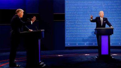 الولايات-المتحدة:-قد-لا-تأتي-نتائج-الانتخابات-على-الفور-،-لقد-كان-التأخير-من-الماضي
