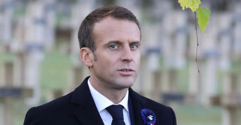 مع-هذا-القانون-الجديد-لفرنسا-،-يضمن-للبلدان-الإسلامية-أن-تشعر-بالبرودة-،-وتعرف-ما-هو-خاص