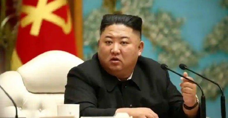 كوريا-الجنوبية-تدعي-،-كوريا-الشمالية-بنت-سرا-هذا-النوع-من-الغواصات