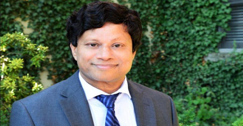 المليونير-الهندي-المولد-السيد-ثانيدار-انتخب-عضوا-في-الهيئة-التشريعية-لولاية-ميشيغان