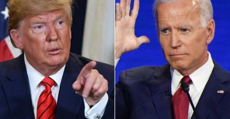 الانتخابات-الأمريكية:-أثار-دونالد-ترامب-هذا-السؤال-الكبير-حول-جورجيا