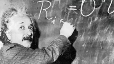 graviton:-حقق-العلماء-إنجازًا-كبيرًا-،-ويمكن-تحدي-نظرية-أينشتاين