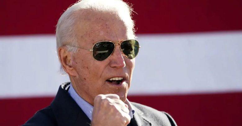 جو-بايدن-ليصبح-الرئيس-46-لأمريكا-،-يعرف-أشياء-خاصة-تتعلق-به