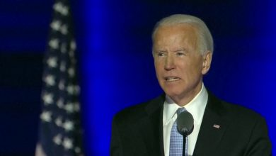 الولايات-المتحدة:-قال-بايدن-–-أتعهد-بأن-أكون-الرئيس-الذي-سيربط-المجتمع