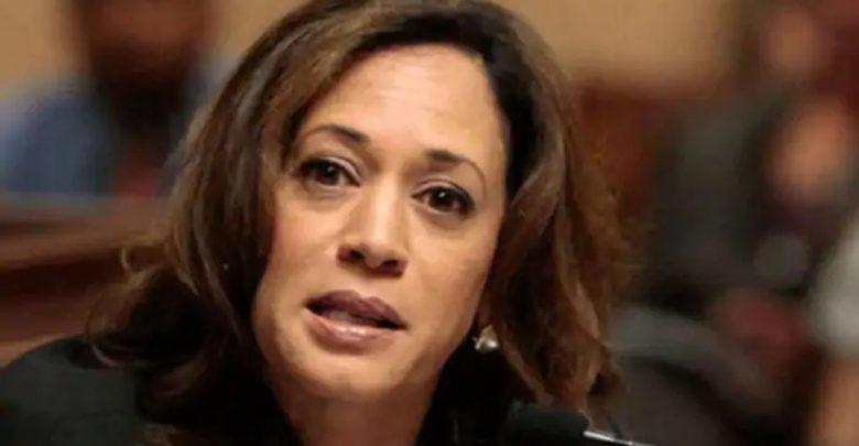 الانتخابات-الأمريكية-2020:-تشغل-كامالا-هاريس-منصب-نائب-الرئيس