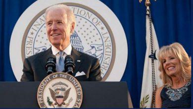 عندما-تحدث-الرئيس-الأمريكي-الجديد-جو-بايدن-عن-العلاقة-مع-الهند