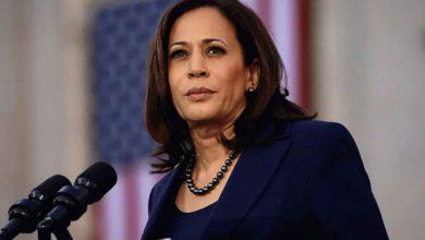 وعدت-كامالا-هاريس-بفائدة-العائلات-العاملة-في-أمريكا
