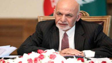 الرئيس-الأفغاني-شاكرا-للهند-في-قمة-منظمة-شنغهاي-للتعاون-،-تعرف-على-السبب