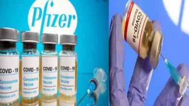 الادعاء-الاكبر-لهذا-اللقاح-ضد-الاكليل-لكن-هذا-التحدي