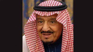 وقالت-السعودية-أكبر-تهديد-لإيران-هذه-المزاعم-الخطيرة