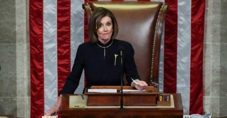 نانسي-بيلوسي-على-موقع-فيسبوك-في-الانتخابات-الرئاسية-الأمريكية