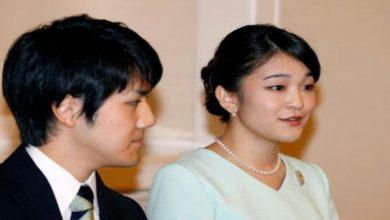 أميرة-اليابان-لا-تقوم-بزواج-الحب-إلا-بسبب-هذا-الخوف