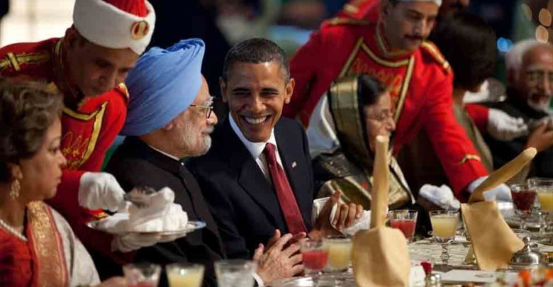 تعتبر-ملحمة-الهند-الحديثة-ناجحة-من-نواح-عديدة:-باراك-أوباما