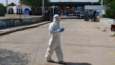 خطر-فيروس-شاباري-يحوم-حول-العالم-وسط-أزمة-كورونا-،-اعرف-كل-شيء