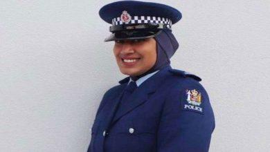 قامت-نيوزيلندا-بهذا-التغيير-الفريد-في-زي-الشرطة-للنساء-المسلمات