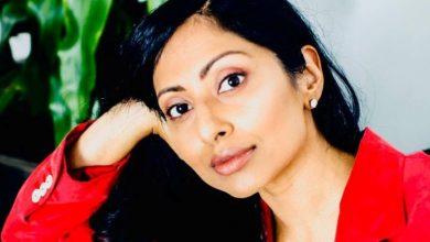 كتاب-آفني-للكاتب-الهندي-الأصل-قريب-جدًا-من-جائزة-بوكر