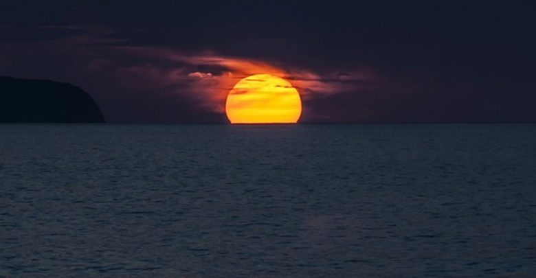 سيظهر-شعاع-الشمس-التالي-في-هذه-المدينة-بعد-60-يومًا