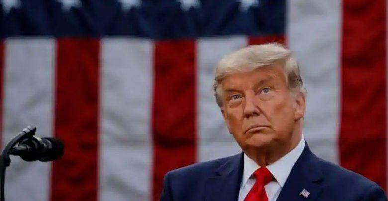 تحطم-حلم-ترامب-بالبقاء-في-البيت-الأبيض-،-وفشل-هذا-الرهان-الأخير-أيضًا