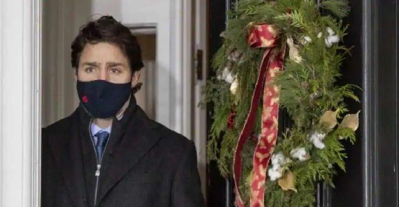 فوضى-كورونا:-الإغلاق-لمدة-28-يومًا-مستمر-في-أكبر-مدينة-في-كندا
