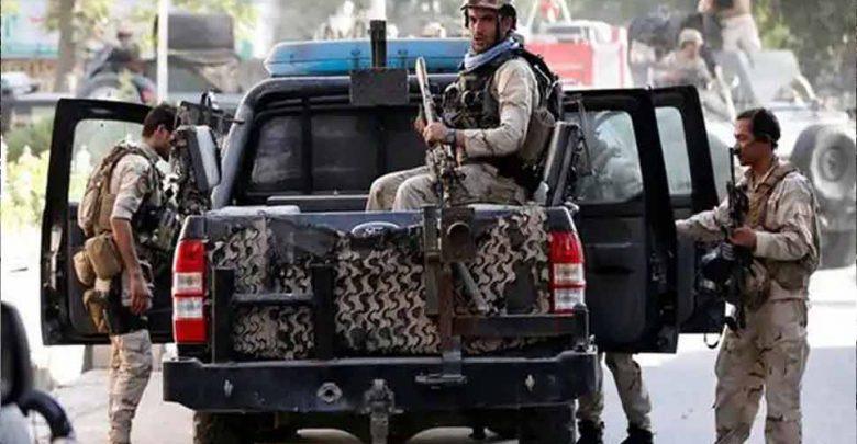 هجوم-إرهابي-في-كابول-،-14-صاروخا-أطلقت-على-مناطق-سكنية-،-مما-أسفر-عن-مقتل-الكثير-من-الناس