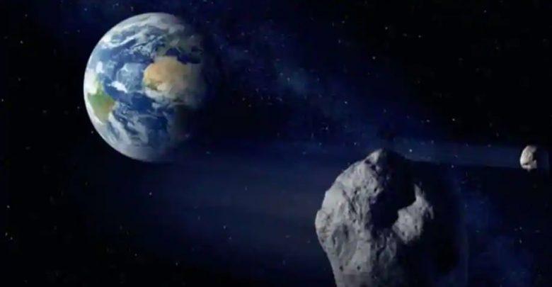 بالانتقال-إلى-الأرض-،-فإن-أطول-مبنى-هو-خطر-حجم-برج-خليفة!