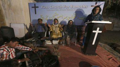 حصل-المسيحيون-المتحولين-جنسيا-على-أول-كنيسة-لهم-في-باكستان