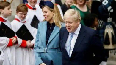 سؤال-بريء-من-رئيس-الوزراء-البريطاني-هل-سيتمكن-سانتا-كلوز-من-القدوم-هذه-المرة-بسبب-كورونا؟