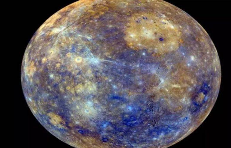 عطارد-بعيدًا-عن-قوة-الجاذبية-في-الفضاء-،-والآن-سيلتقي-بالشمس-بعد-سنوات-عديدة