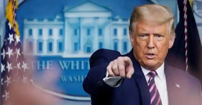 ترامب-سوف-يحظر-بشدة-هذا-البلد-قبل-مغادرة-البيت-الأبيض-،-مناشدة-بايدن