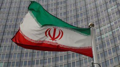 قتل-كبير-علماء-إيران-النوويين-،-وقتل-كثيرون-آخرون