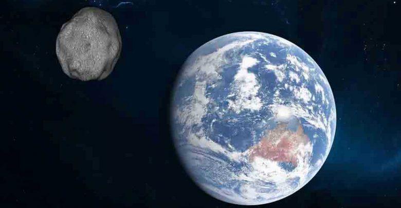 هل-سيضرب-كويكب-بحجم-برج-خليفة-الأرض؟-عدة-مرات-سرعة-أكبر-من-الصاروخ