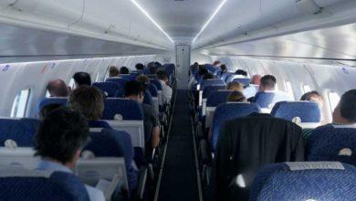 كانت-المضيفة-الجوية-لهذه-الخطوط-الجوية-تقدم-s-*-x-في-الرحلة!-ابدأ-التحقيق