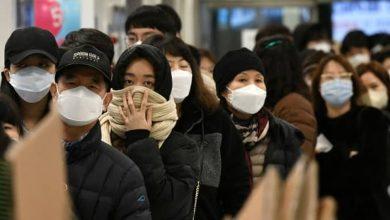 خطر-أكبر-من-كورونا-في-اليابان-،-الناس-يفقدون-حياتهم-باستمرار-؛-اعرف-السبب