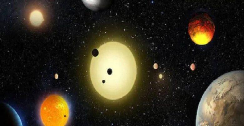 كشف-العلماء-أن-النظام-الشمسي-سينتهي-قبل-الموعد-المتوقع-،-وستنتهي-الشمس-أخيرًا